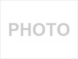 Фото  1 Цегла силікатна полуторна, одинарний (різні кольори) М150 (з доставкою по Донецьку) 54400